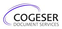 Cogeser Documents Services